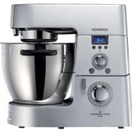 Robot kuchenny Kenwood KM094 COOKING CHEF - Robot kuchenny KENWOOD Cooking Chef KM094 - kenwood-km070-cooking-chef-mixer-with-induction-cooker-818-p.jpg
